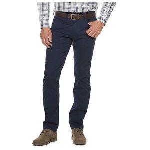 Dockers D2 Tech Pants Jean cut